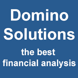 Dominosolutions.it
