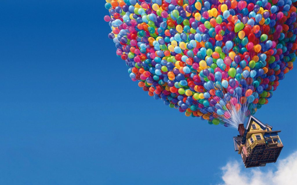 up_movie_balloons_house-1440x900
